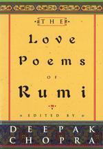 Vente Livre Numérique : The Love Poems Of Rumi  - Deepak Chopra