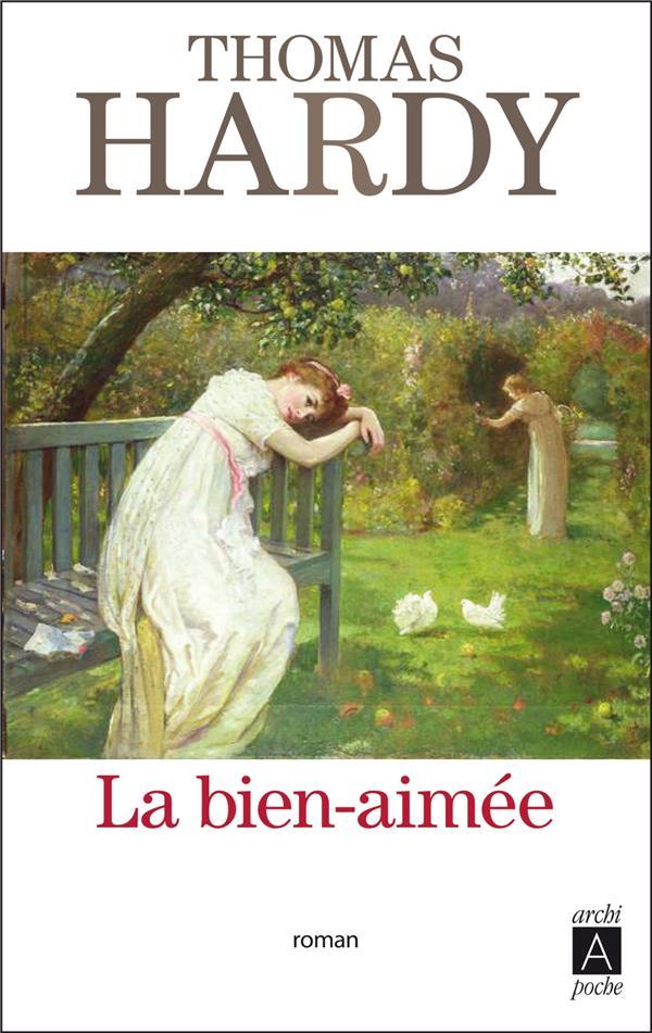 La Bien-Aimee