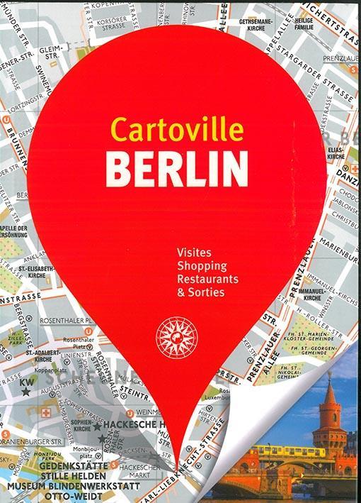Berlin (édition 2018)
