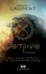 Vente Livre Numérique : Rupture  - Magali Laurent