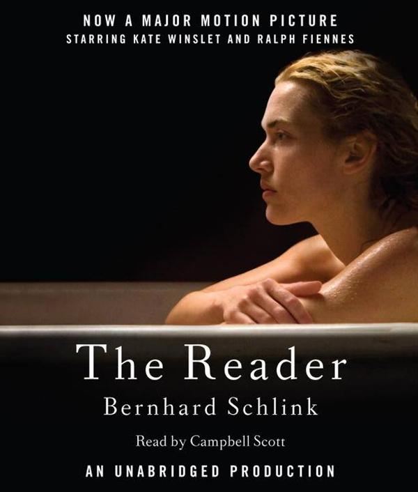 The reader - unabridged