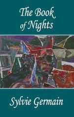 Vente Livre Numérique : The Book of Nights  - Sylvie Germain