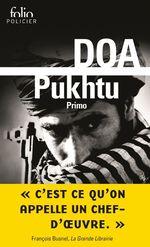 Vente Livre Numérique : Pukhtu Primo  - DOA