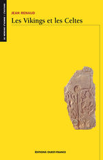 Vente Livre Numérique : Les Vikings et les Celtes  - Jean Renaud