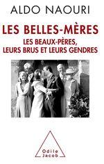 Vente Livre Numérique : Les Belles-Mères  - Aldo Naouri