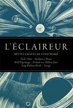 Couverture de L Eclaireur - Recits Graves De Lynd Ward
