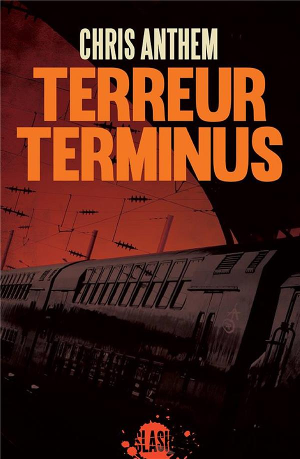 Terreur terminus