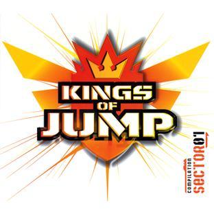 kings of jump : sector 01