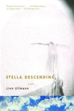 Vente Livre Numérique : Stella Descending  - Linn Ullmann