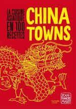Chinatowns  - Jean-François Mallet