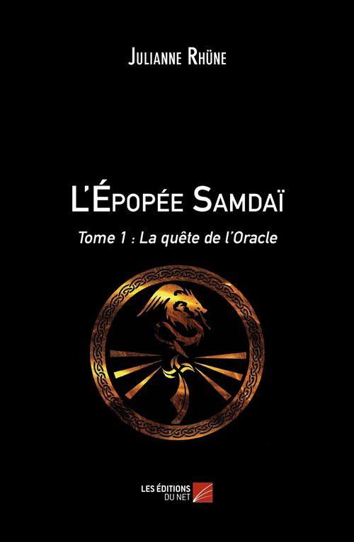 L'Épopée Samdaï