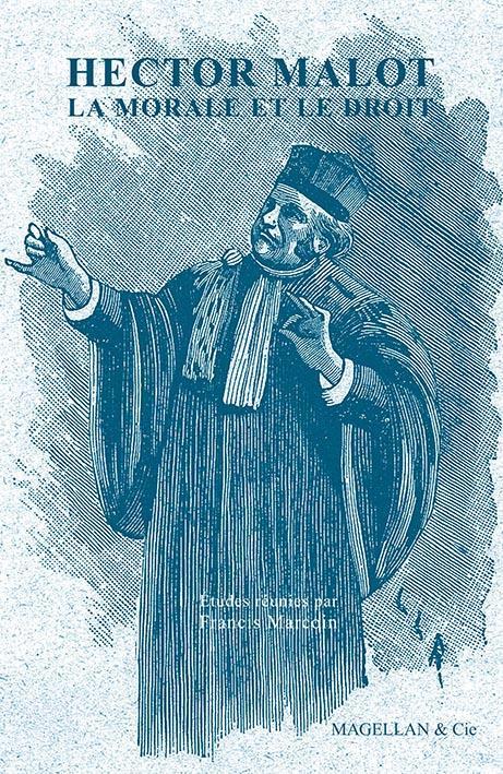 Hector Malot ; la morale et le droit
