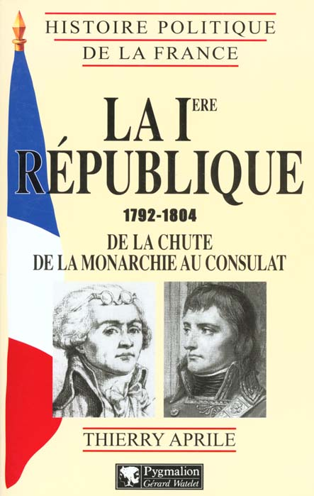 La Premiere Republique