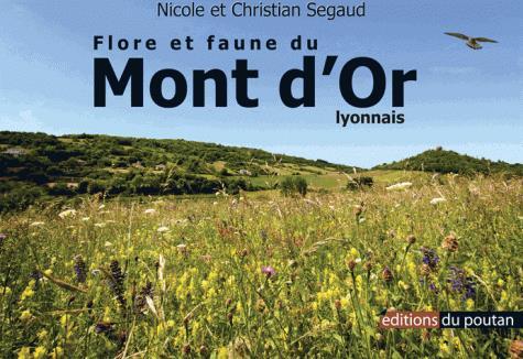 Flore et faune du mont d'or lyonnais