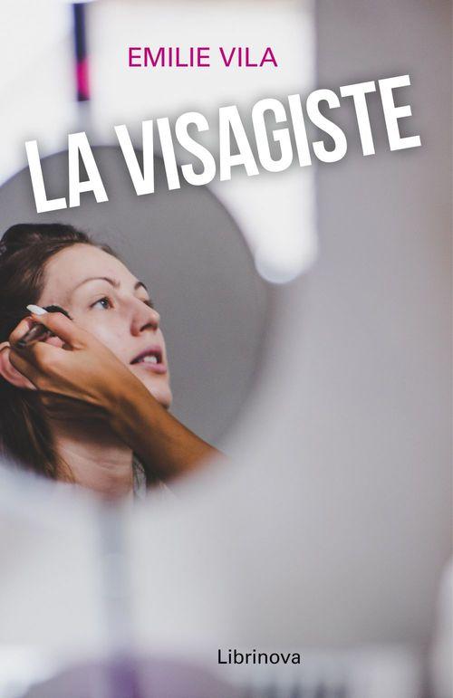 La Visagiste  - Emilie Vila