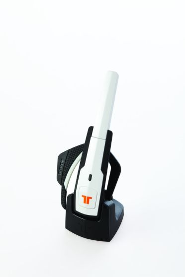 oreillette sans-fil bluetooth A90-TRI