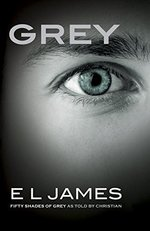 Vente EBooks : Grey  - E. L. James