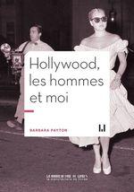 Vente Livre Numérique : Hollywood, les hommes et moi  - Barbara Payton