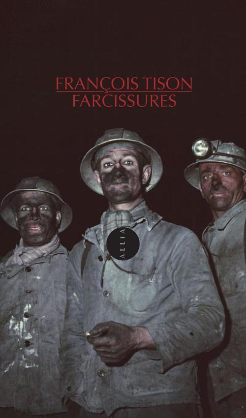 Farcissures