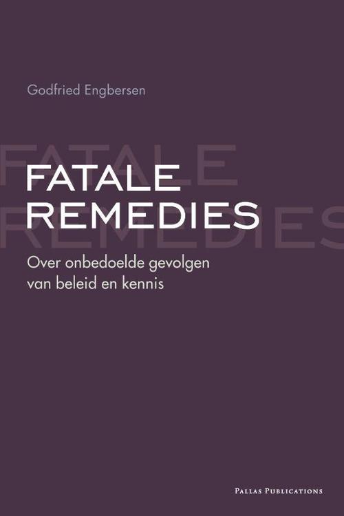 Fatale remedies