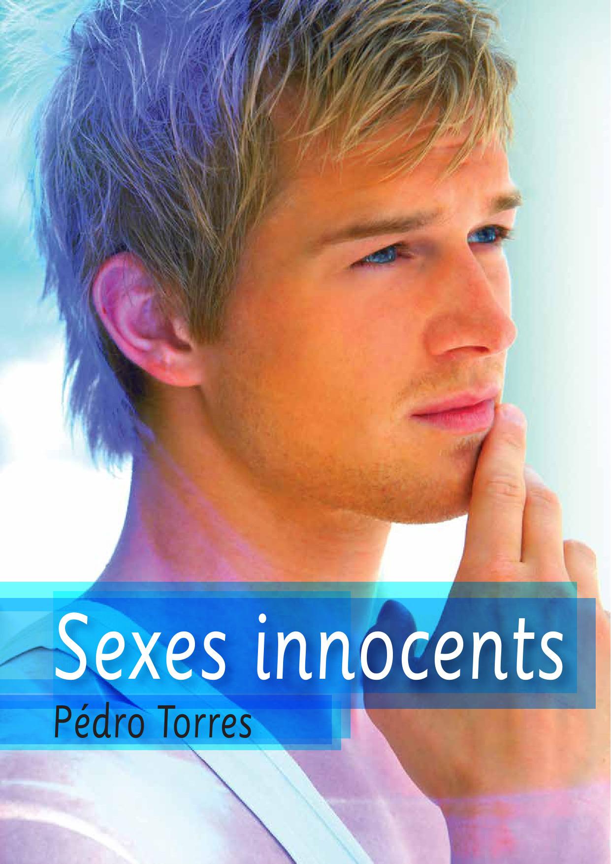 Sexes innocents