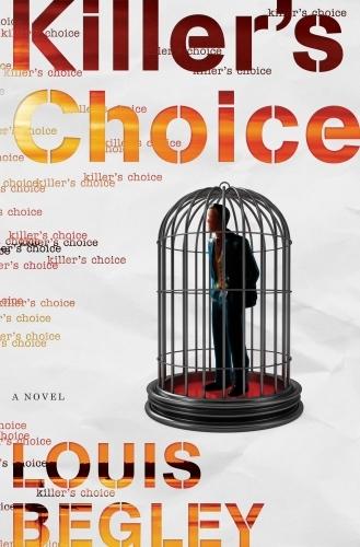 Killer's Choice