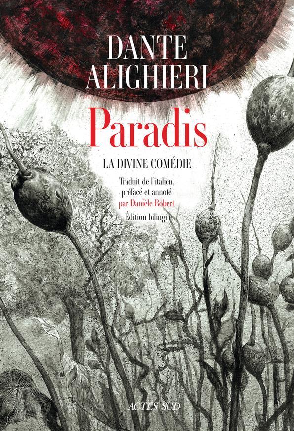 Paradis : La Divine Comedie