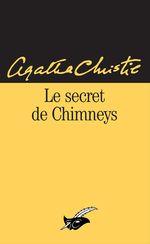 Le Secret de Chimneys