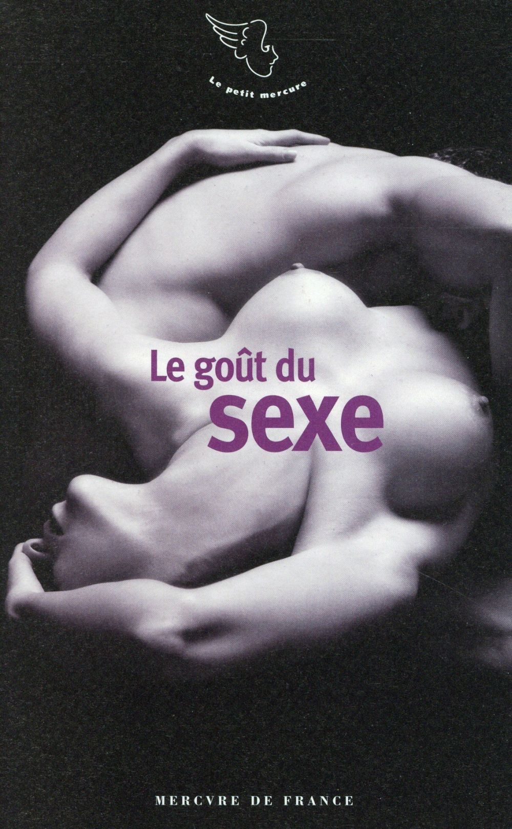 Le goût du sexe