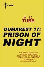 Prison of Night