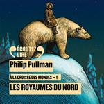Vente AudioBook : À la croisée des mondes (Tome 1) - Les royaumes du Nord  - Philip Pullman