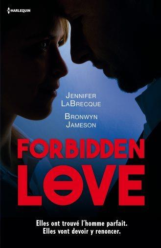 Forbidden love ; fiancée à un autre, sentiment défendu