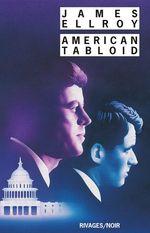 Vente Livre Numérique : American Tabloid  - James Ellroy