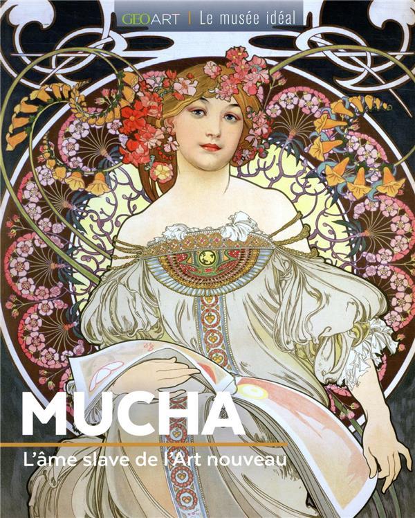 """Résultat de recherche d'images pour """"mucha art nouveau"""""""