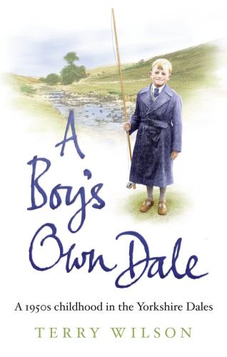 A Boy's Own Dale