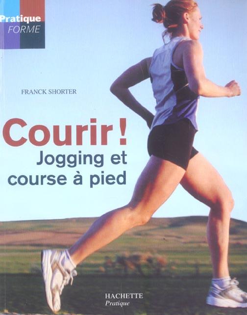 Courir !