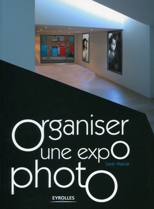 Organiser une expo photo