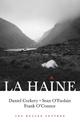 La Haine  - Collectif  - Frank O'Connor  - Sean O'Faolain