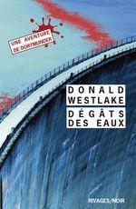 Dégâts des eaux  - Donald Westlake
