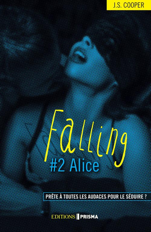 Falling - Alice (version française)