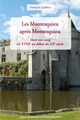 Les montesquieu après Montesquieu  - François Cadilhon