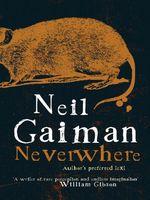 Vente Livre Numérique : Neverwhere  - Neil Gaiman