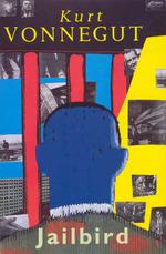 Vente Livre Numérique : Jailbird  - Kurt Vonnegut
