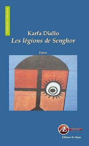 Les légions de Senghor