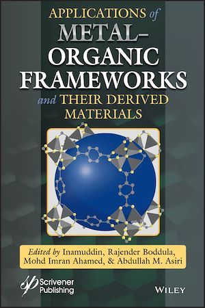 Applications of Metal-Organic Frameworks and Their Derived Materials