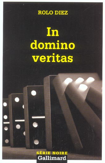 In Domino Veritas