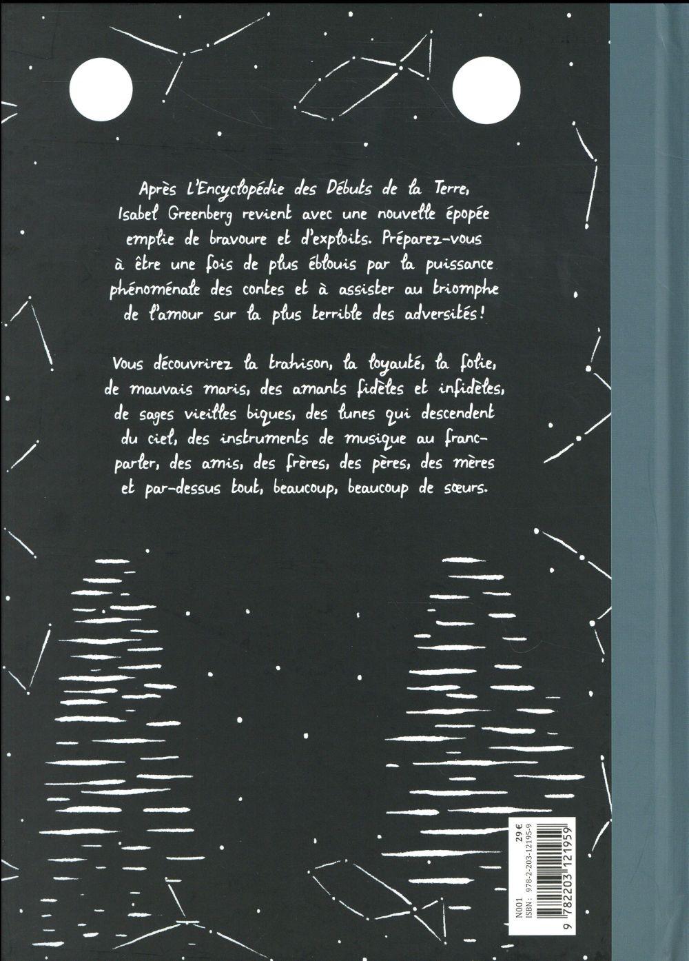 Cent nuits de Héro