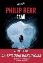 Vente Livre Numérique : Ésaü  - Philip Kerr