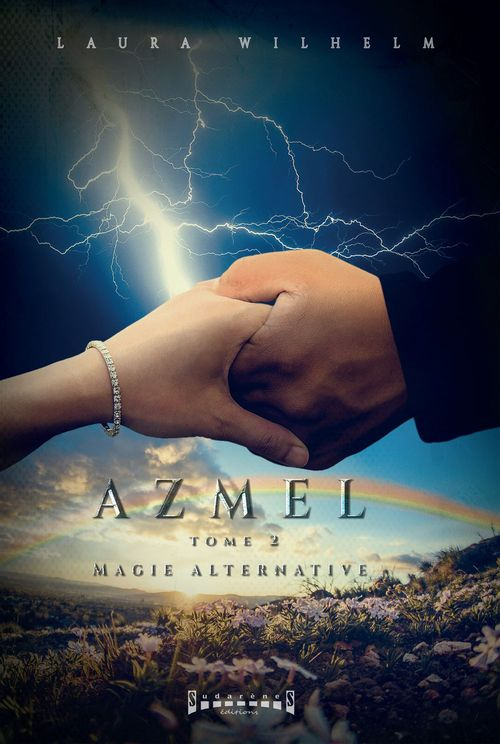 Azmel tome 2