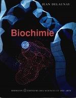 Vente Livre Numérique : Biochimie